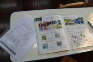 podręcznik do angielskiego