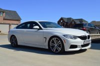 http://www.bimmer-tech.net/shop/bmw-e90-e91-e92-e93-2005/navigation-retrofits/cic-navigation-retrofit